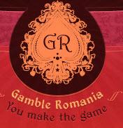 Gamble Romania