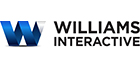 WilliamsInteractive logo