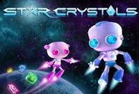 starcrystals