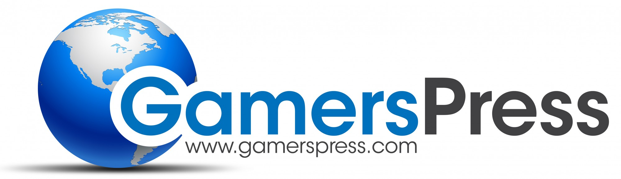 Online Gambling Press